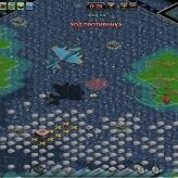 Скриншот из игры Адмирал